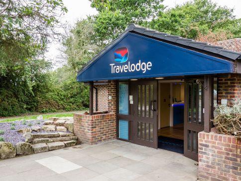 Travelodge Billingshurst Five Oaks